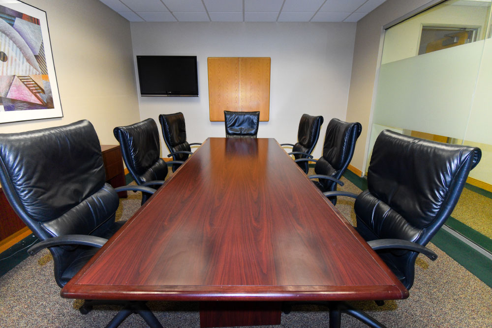 Rancho Bernardo Conference Room